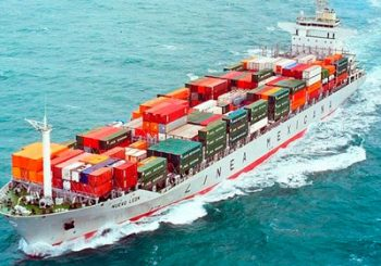 OCEAN FREIGHT (LCL, FCL AND CONSOLIDATIONS)