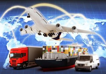 PROJECT CARGO AND CHARTERS